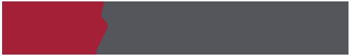 Tombow Logo.