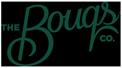 The Bouqs Logo.
