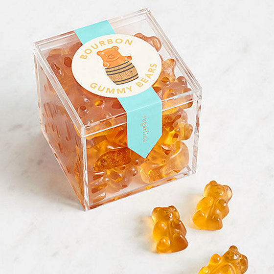Sugarfina Gummy Bears Candy