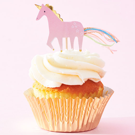 Shop Cute Unicorn Gifts and Accessories