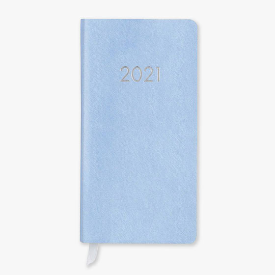 Small Planners