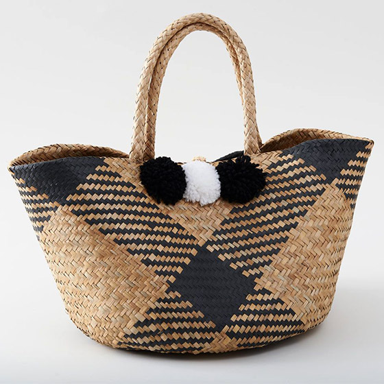Stylish Totes and Bags