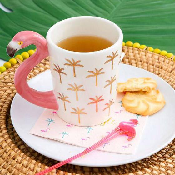 Fun Flamingo Gifts