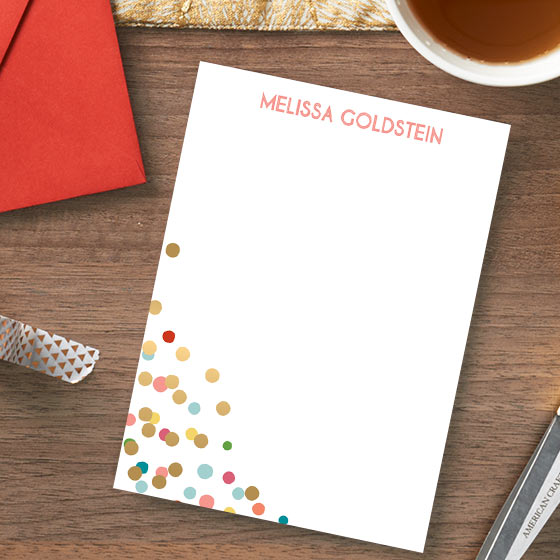 stationery stores wedding invitations gifts more paper source