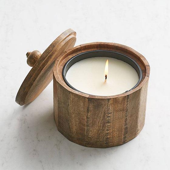 havana candle