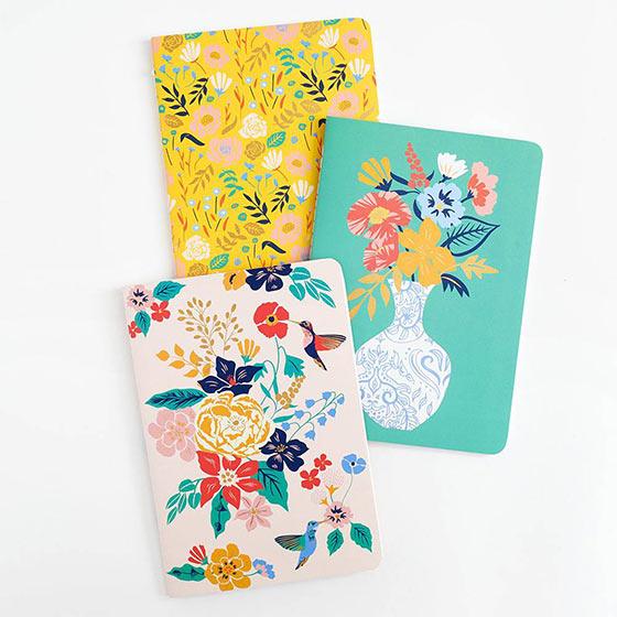 Cute Journals