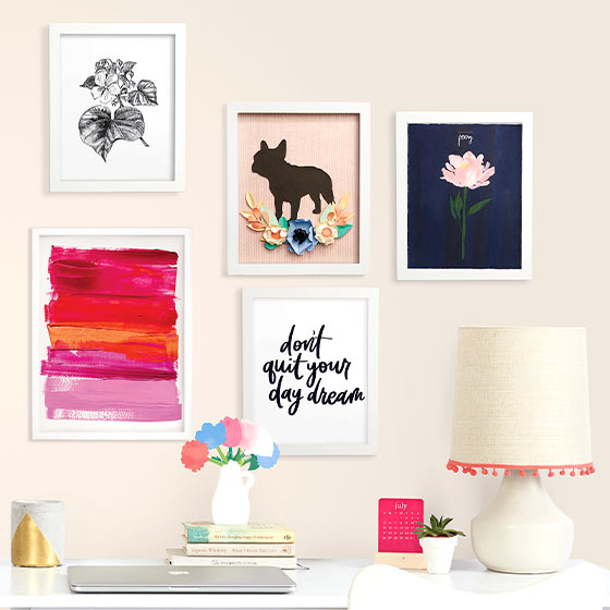 Beautiful Art Prints