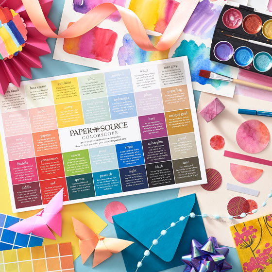 paper source colorscope gifts