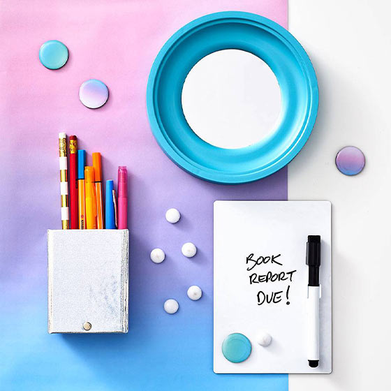 Stationery Stores, Wedding Invitations, Gifts & More | Paper Source