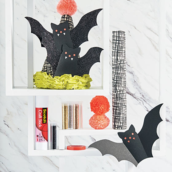Scary Good Halloween Hats Blog