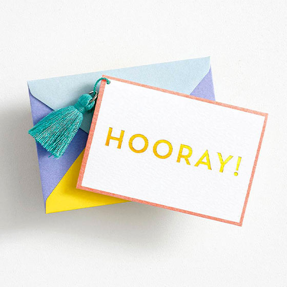 Stationery Stores, Wedding Invitations, Gifts & More   Paper