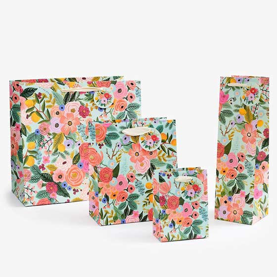 FEMALE SPECIAL WISHES ROSES GIFT BIRTHDAY WRAPPING PAPER 2 SHEETS+1 GIFT TAG