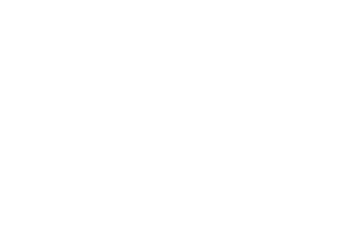 Kids Art Camp logo
