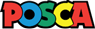 POSCA logo