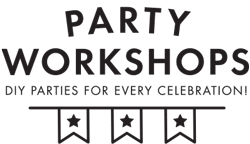 Party Workshops